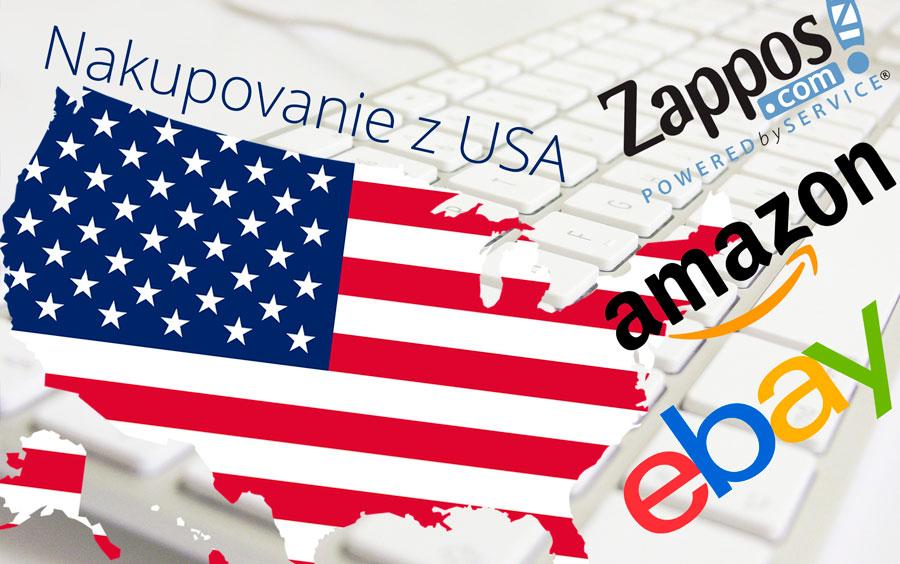 nakupovanie-z-USA