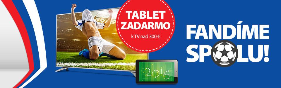 tablet-zdarma-hej