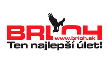 Brloh.sk