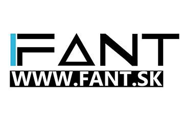 Zľavové kupóny Fant.sk