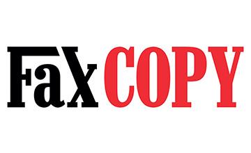 Zľavové kupóny FaxCopy.sk