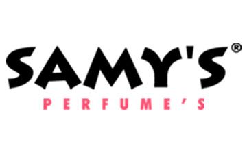 Samys-parfemy.sk