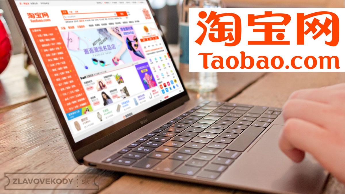 ako-nakupovat-taobao