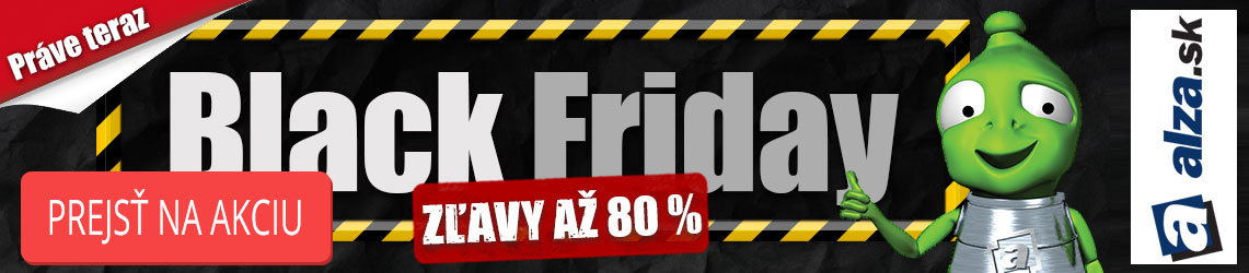 black-friday-alza