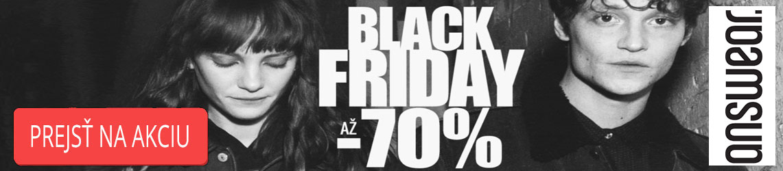 black-friday-answear