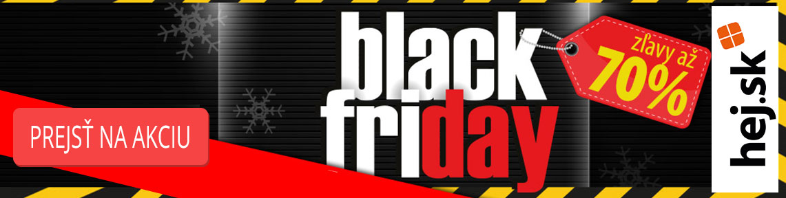 black-friday-hej
