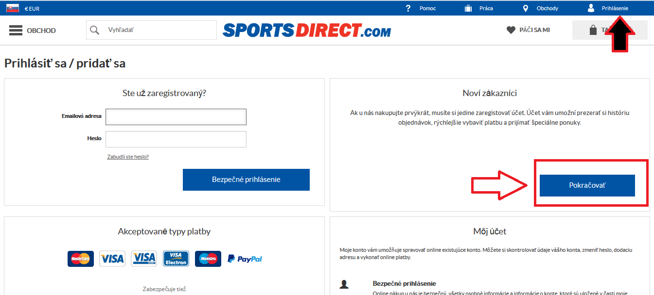 sportsdirect reg