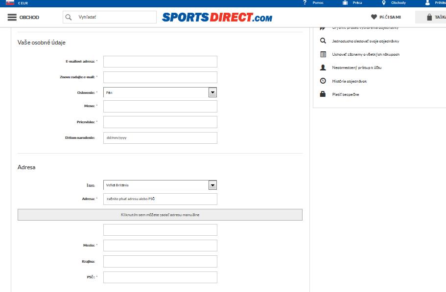 sportsdirect reg1