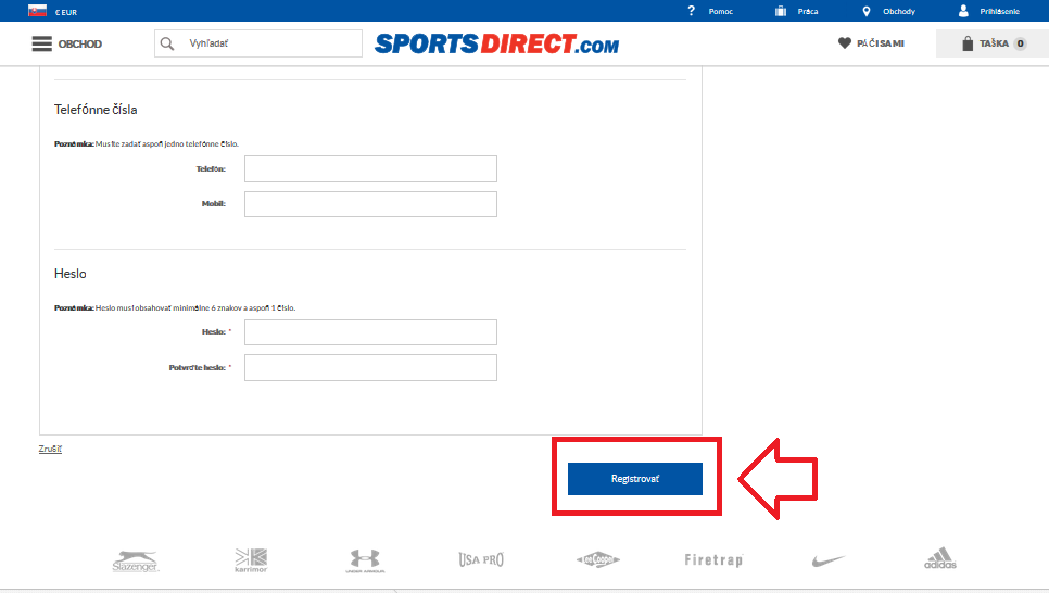 sportsdirect reg2