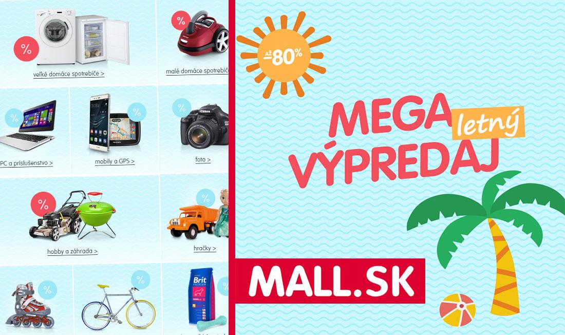 mall-sk-letna-akcia-80
