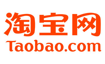 Zľavové kupóny Taobao.com