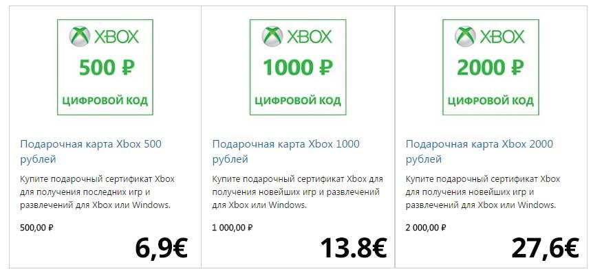 Ceny v € sa môžu líšiť v závislosti od kurzu