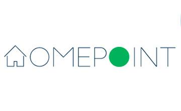 Zľavové kupóny Homepoint.sk
