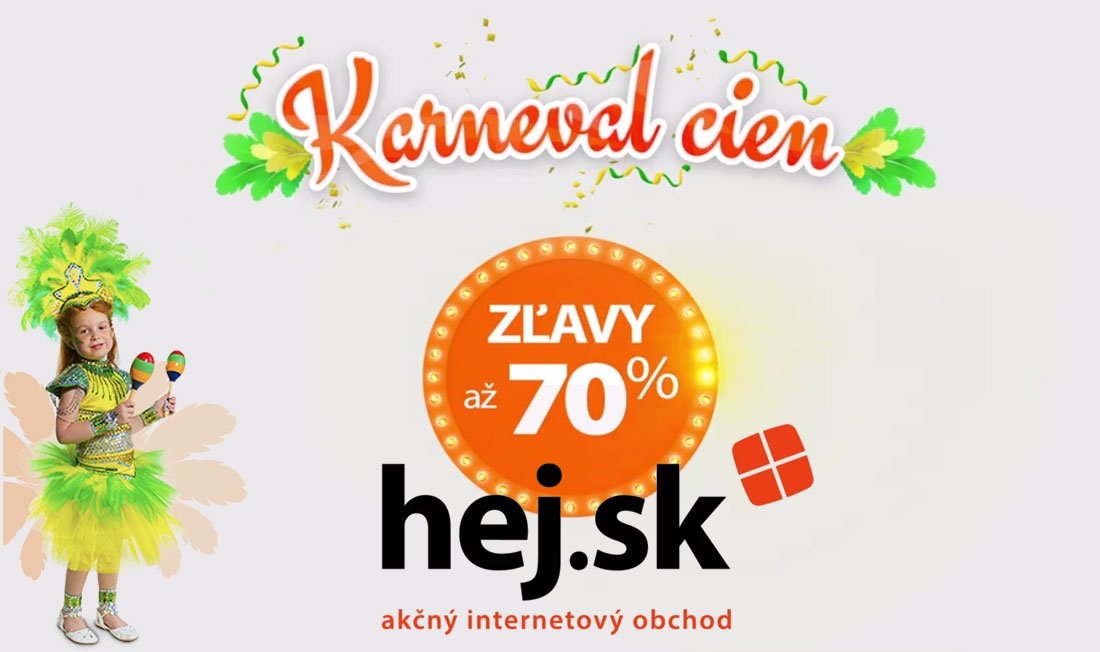 karneval-cien-hej-sk