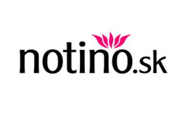 Notino.ske-shop