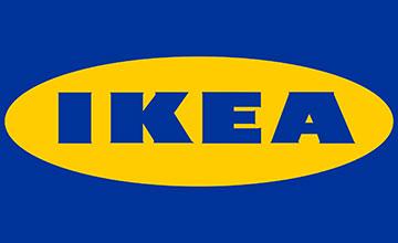 Zľavové kupóny Ikea.com