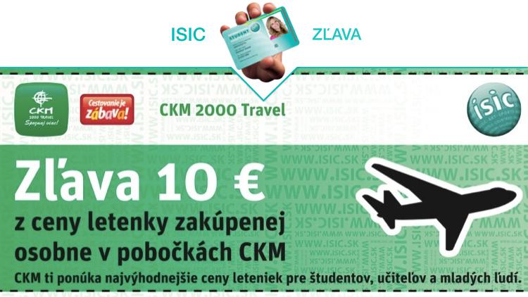 isic-zlava-letenky