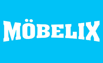 Moebelix.sk