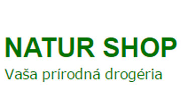 Naturshop.sk