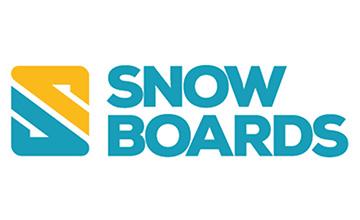 Zľavové kupóny Snowboards.sk