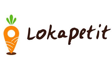 Zľavové kupóny Lokapetit.sk