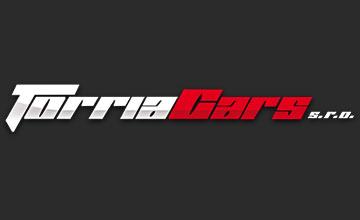 Zľavové kupóny Torriacars.sk