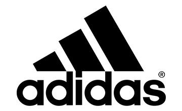 Zľavové kupóny Adidas.sk