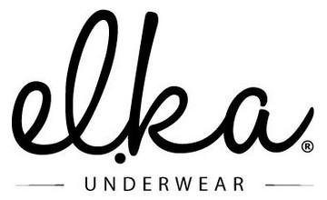 Zľavové kupóny Elka-underwear.sk