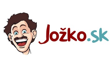 Jozko.sk
