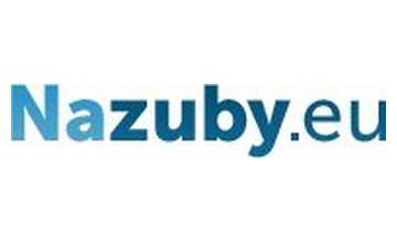 Náhľad eshopu Nazuby.eu