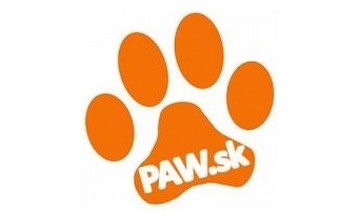 Paw.sk