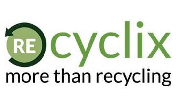 Zľavové kupóny Recyclix.sk