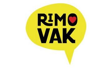 Zľavové kupóny Rimmoo.sk