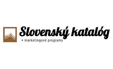 Zľavové kupóny Slovenskeweby.eu