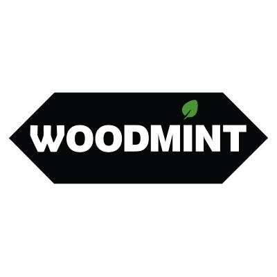 Zľavové kupóny Woodmint.sk