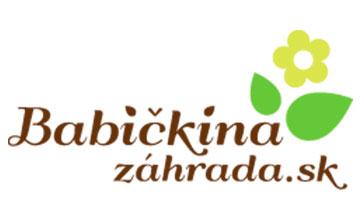 Babickinazahrada.sk
