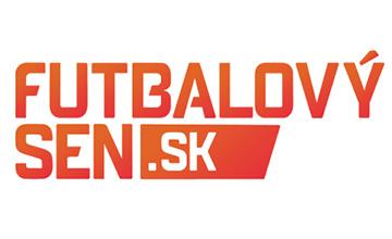 Zľavové kupóny Futbalovysen.sk