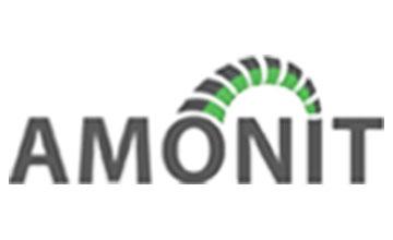 Amonit.sk