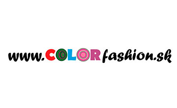 Colorfashion.sk