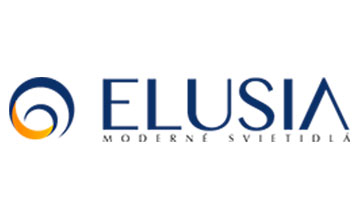 Zľavové kupóny Elusia.sk
