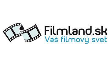 Filmland.sk