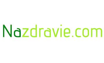 Nazdravie.com