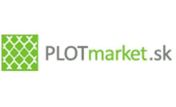 Plotmarket.sk