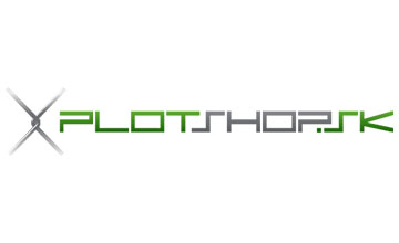 Zľavové kupóny Plotshop.sk