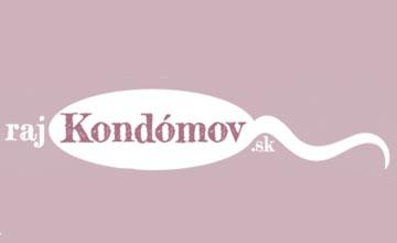 Rajkondomov.sk