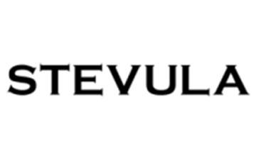 Stevula.sk