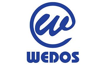 Wedos.com