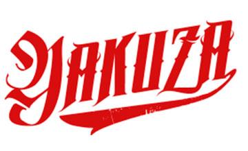 Coupon Codes Yakuzastore.sk
