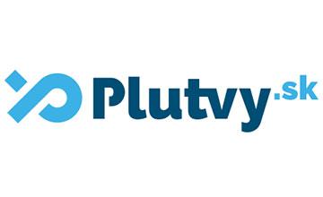 Zľavové kupóny Plutvy.sk