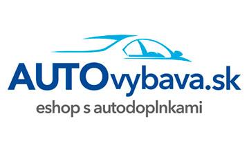 AUTOvybava.sk